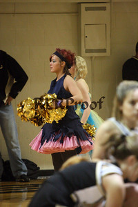 Jacket Dancers October 30, 2008 (7)