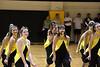 Jacket Dancers Sept 3, 2008 Pep Ralley (8)