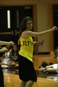 Jacket Dancers Sept 3, 2008 Pep Ralley (31)
