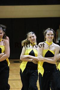 Jacket Dancers Sept 3, 2008 Pep Ralley (42)