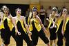 Jacket Dancers Sept 3, 2008 Pep Ralley (9)
