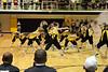 Jacket Dancers Sept 3, 2008 Pep Ralley (15)