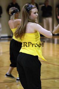 Jacket Dancers Sept 3, 2008 Pep Ralley (33)