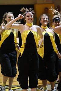 Jacket Dancers Sept 3, 2008 Pep Ralley (40)
