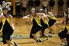 Jacket Dancers Sept 3, 2008 Pep Ralley (4)