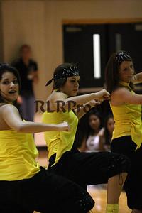Jacket Dancers Sept 3, 2008 Pep Ralley (32)