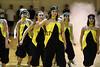 Jacket Dancers Sept 3, 2008 Pep Ralley (10)