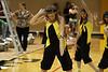 Jacket Dancers Sept 3, 2008 Pep Ralley (6)
