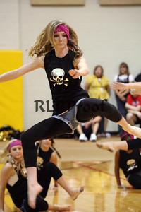 Jacket Dancers Sept 11, 2009 (29)