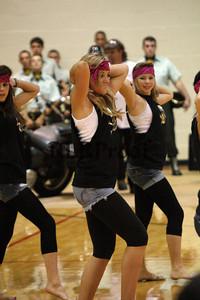Jacket Dancers Sept 11, 2009 (33)