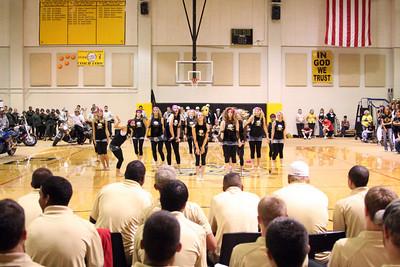 Jacket Dancers Sept 11, 2009 (23)