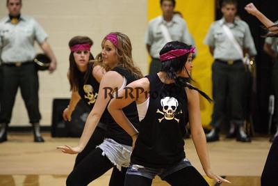 Jacket Dancers Sept 11, 2009 (53)