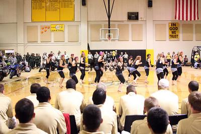Jacket Dancers Sept 11, 2009 (22)