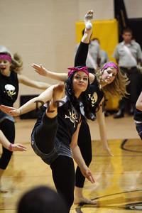 Jacket Dancers Sept 11, 2009 (45)