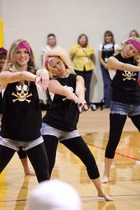 Jacket Dancers Sept 11, 2009 (44)