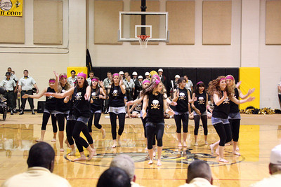 Jacket Dancers Sept 11, 2009 (11)
