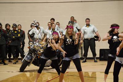 Jacket Dancers Sept 11, 2009 (41)