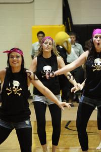 Jacket Dancers Sept 11, 2009 (5)