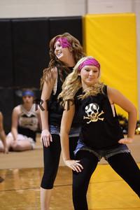 Jacket Dancers Sept 11, 2009 (54)