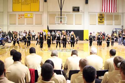 Jacket Dancers Sept 11, 2009 (26)