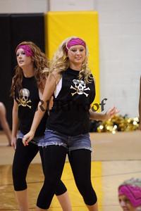 Jacket Dancers Sept 11, 2009 (4)