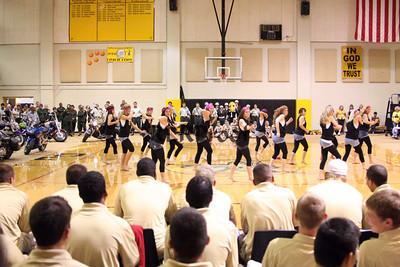 Jacket Dancers Sept 11, 2009 (47)