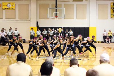 Jacket Dancers Sept 11, 2009 (49)