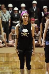 Jacket Dancers Sept 11, 2009 (17)