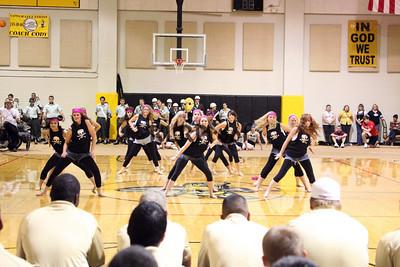 Jacket Dancers Sept 11, 2009 (24)
