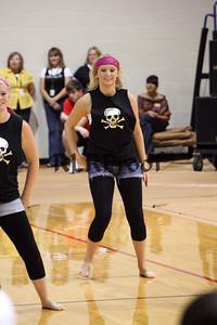 Jacket Dancers Sept 11, 2009 (31)