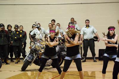 Jacket Dancers Sept 11, 2009 (28)