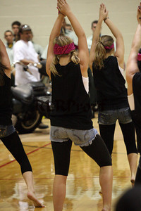 Jacket Dancers Sept 11, 2009 (20)