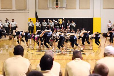 Jacket Dancers Sept 11, 2009 (25)