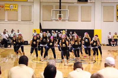Jacket Dancers Sept 11, 2009 (36)