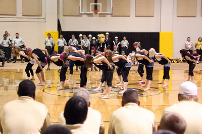 Jacket Dancers Sept 11, 2009 (38)