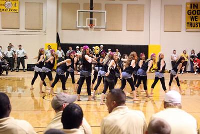 Jacket Dancers Sept 11, 2009 (51)