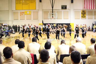 Jacket Dancers Sept 11, 2009 (35)