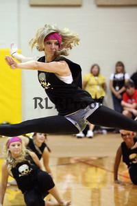 Jacket Dancers Sept 11, 2009 (42)
