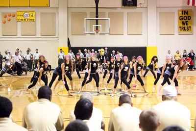 Jacket Dancers Sept 11, 2009 (37)