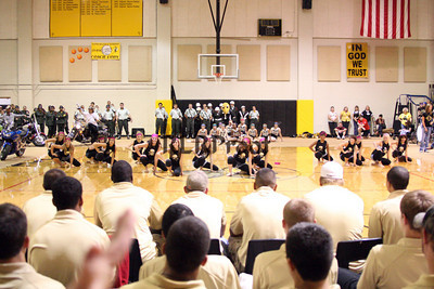 Jacket Dancers Sept 11, 2009 (39)