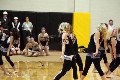 Jacket Dancers Sept 11, 2009 (27)