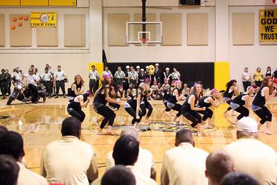 Jacket Dancers Sept 11, 2009 (50)
