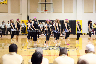 Jacket Dancers Sept 11, 2009 (12)
