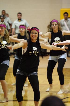 Jacket Dancers Sept 11, 2009 (18)