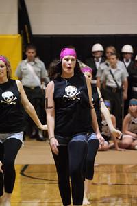 Jacket Dancers Sept 11, 2009 (43)