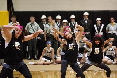 Jacket Dancers Sept 11, 2009 (2)