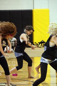 Jacket Dancers Sept 11, 2009 (19)