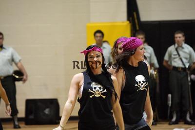 Jacket Dancers Sept 11, 2009 (15)