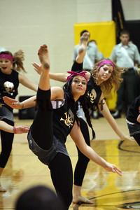 Jacket Dancers Sept 11, 2009 (32)