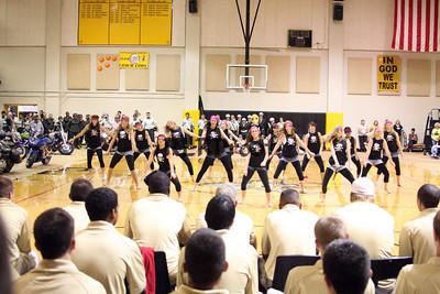 Jacket Dancers Sept 11, 2009 (48)